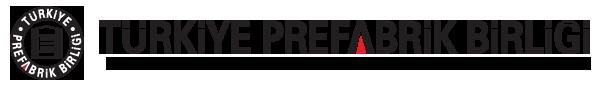 Türkiye Prefabrik Birliği | Anasayfa